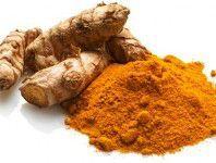 Plantas medicinales para molestias comunes: acidez de estomago, dolor de cabeza, picaduras y sinusitis