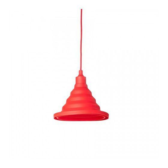 Piramida Red