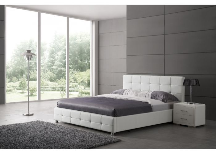 Best 25 lit sommier ideas only on pinterest sommiers lit et sommier and s - Lit king size 180x200 ...