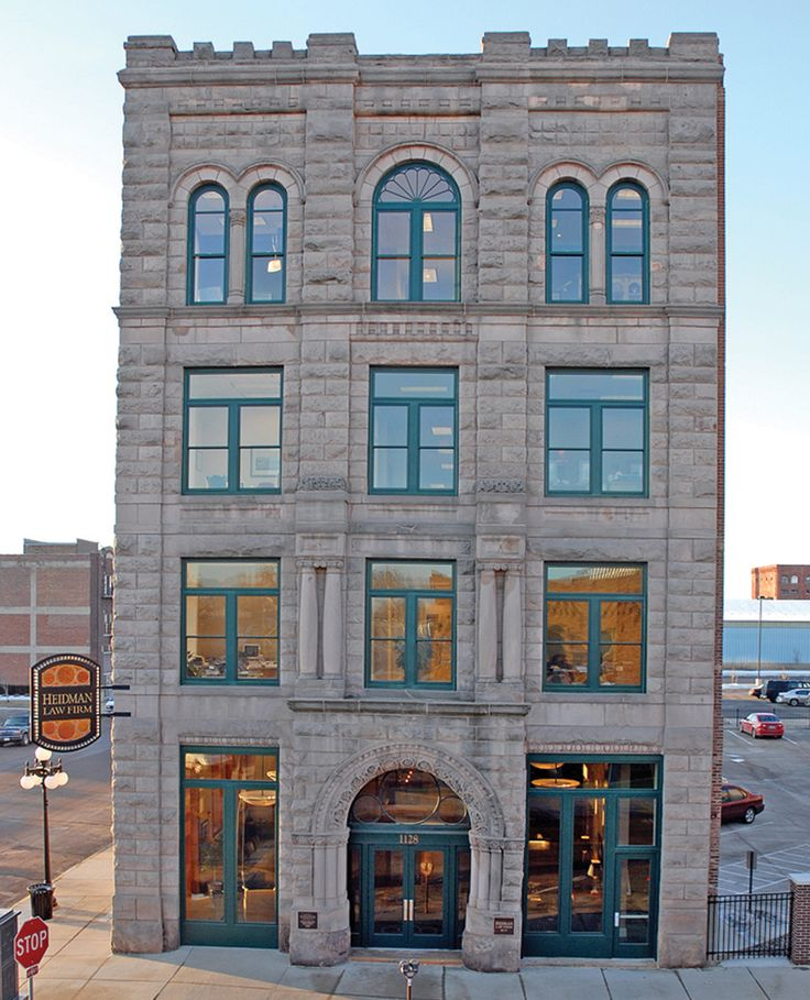 Architecture Facades: 31 Best Old Building Facade Images On Pinterest