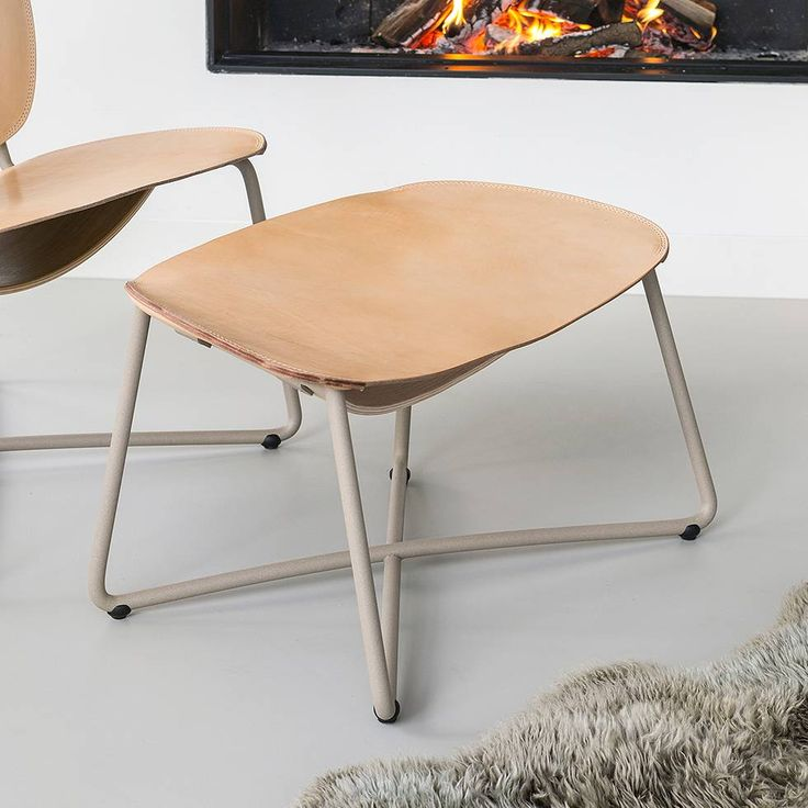 Coffee Tables @home