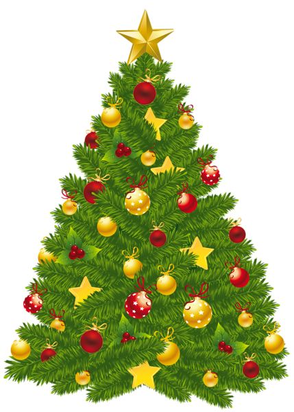 88 best Christmas trees images on Pinterest | Xmas trees ...