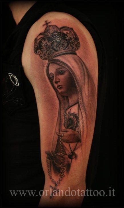 679 best tattoo mix 2 images on Pinterest | Tattoo studio ...
