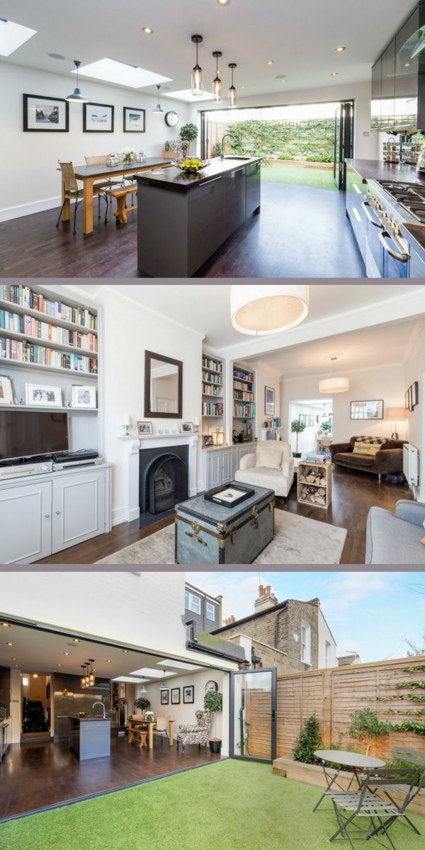 Looking to sell your home? Look out for the best ways to stage your home for an easy sale, with top tips and ideas on how to decorate your home and have it looking fabulous so buyers simply can't resist putting in an offer.