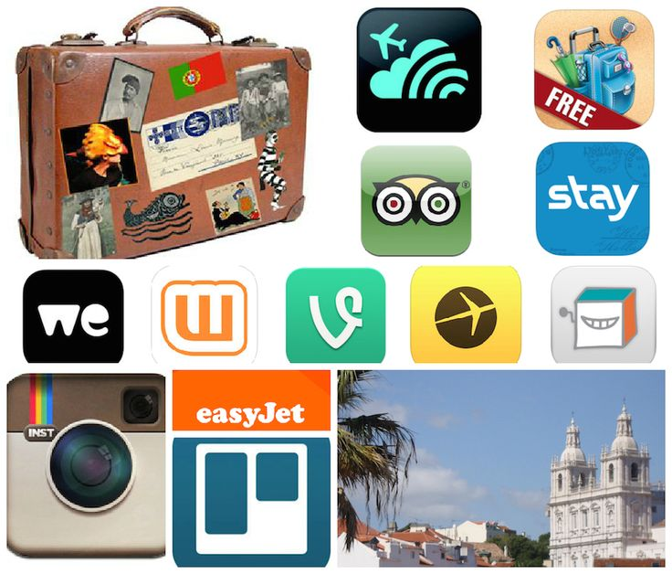 from  trend blog #app #smartphone #travel #freelancer #video #fotography #marketing #files #fly #globetrotter