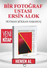 grafik tasarım kitapları http://www.yemkitabevi.com/Kategori/grafik-tasarim-407