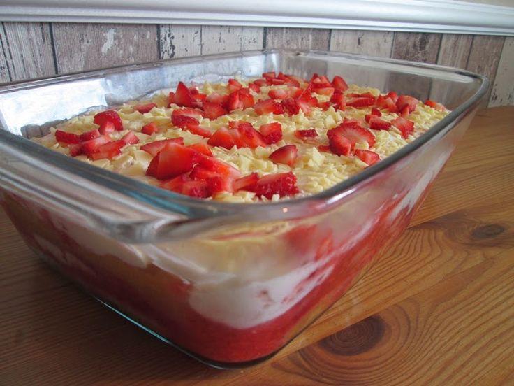 Sommerküche Vorspeise : Rezension gesunde sommerküche katha kocht