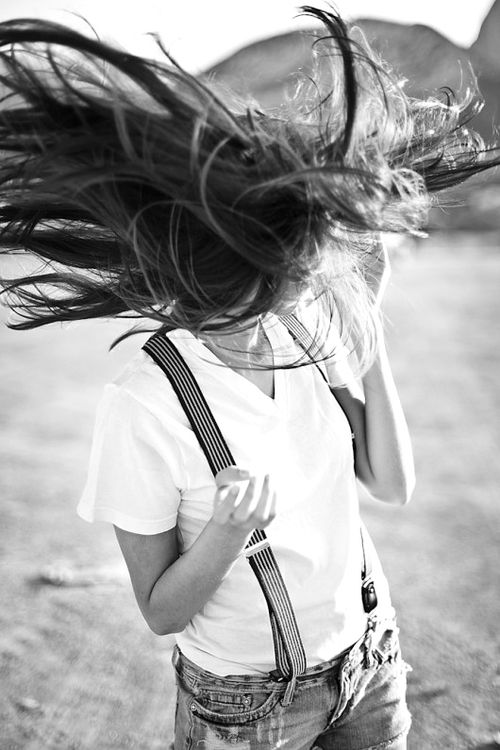 .: Fashion Men, Hair Wind Fashion, Red Hair, Wild Hair, Men Style, Suspendersmen Fashion, Long Hair, Suspenders Women, Redhair