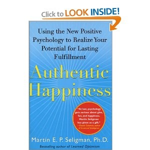11 best books read or thinking of reading images on pinterest for those of you who want to understand internal happiness from a scientific point of view fandeluxe Choice Image