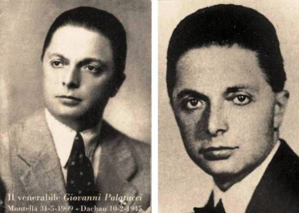 At a time when Nazis had overtaken the city of Fiume in Italy, Giovanni Palatucci decided to act in his office as head of police administration and never leave his responsibility, even if it cost him his life. He used his position to protect the Jews from being sent to Nazi camps by destroying documents and serving as a point of contact for the resistance. Even though he had a ticket to get away from it all, he gave that freedom to his Jewish fiancée and sent her to Switzerland. He was…