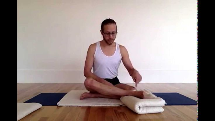 17 Best Images About Iyengar Poses On Pinterest Yoga