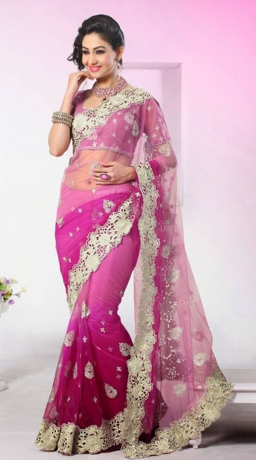Indian-Designers-House-Bridal-Wear-Lehnga-Saree-