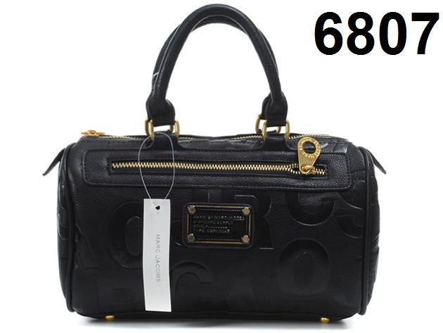Vintage Marc Jacobs Handbags SALE, Cheap Marc Jacobs handbags, $34.99,