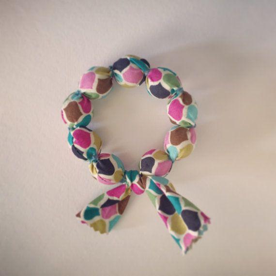 2 000 bracelet caign adoption fundraiser eagerly
