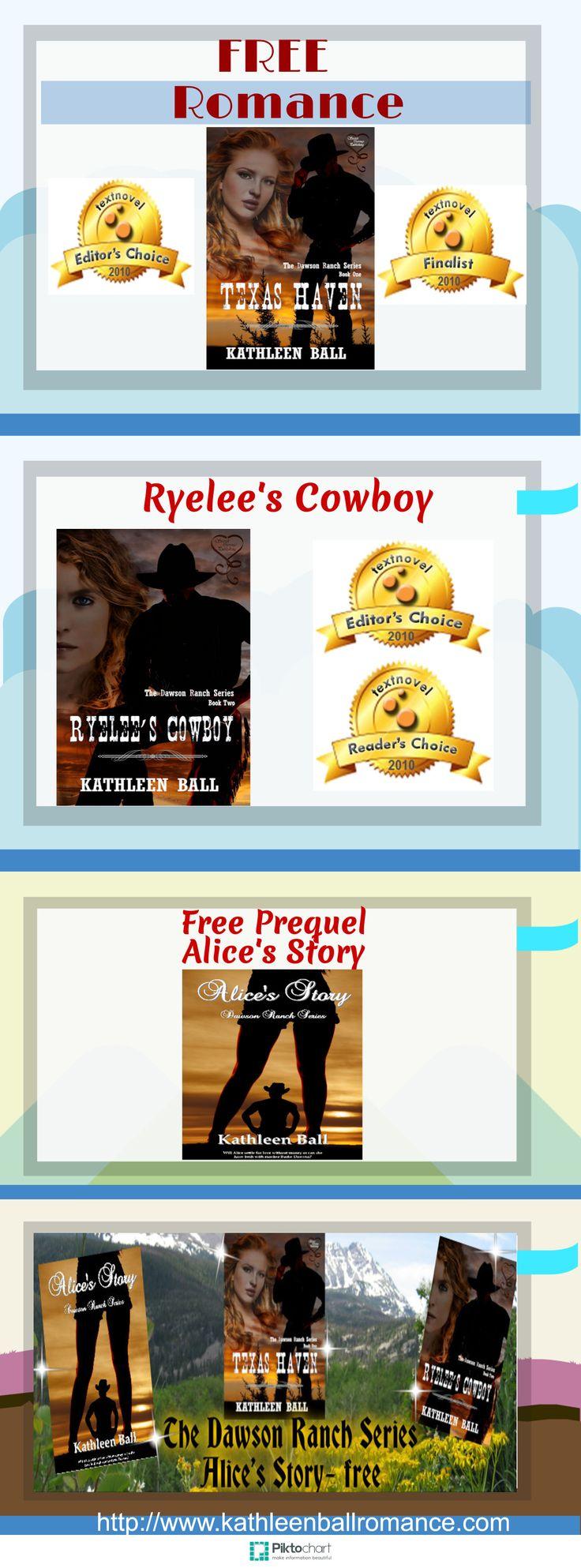 Online dating romance novels