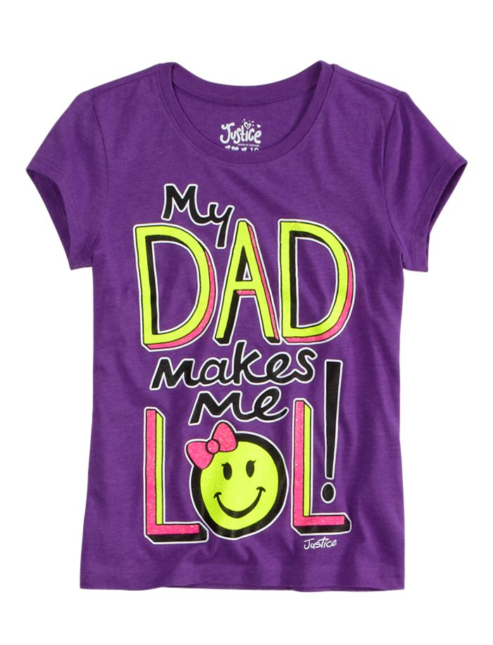 Girls Graphic Tees | Shop Girls T-shirts & More Graphic Tee Shirts for Girls $18.90