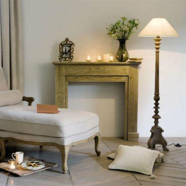 les 25 meilleures id es de la cat gorie chemin e fausse sur pinterest id e d co fausse. Black Bedroom Furniture Sets. Home Design Ideas