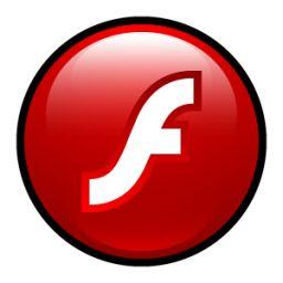 Opera Free Download For Windows amp Mac Latest Version