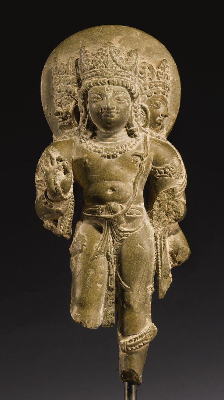 5e01854c3b1c7286edcbcee564f4aee6 hindu deities shiva