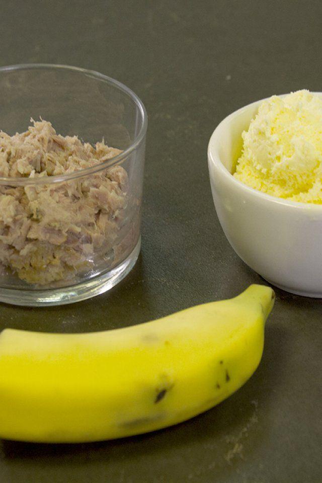 Cómo perder hasta 3 kilos en 3 días: La Dieta Militar