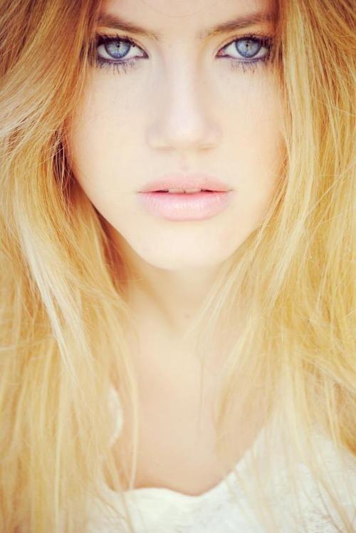 summer hair missalyss8
