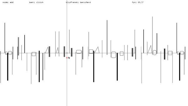 circuit diagram drawing app
