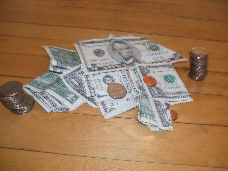 5e019c6a1544d9edb5b55131b42645ef how to get rich get rich quick