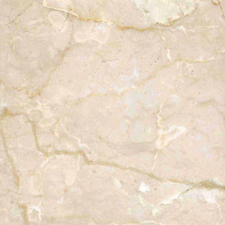 Italian Marble Floor Tile Botticino Classico Italian