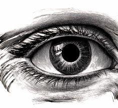 Китайская медицина: Как сберечь глаза