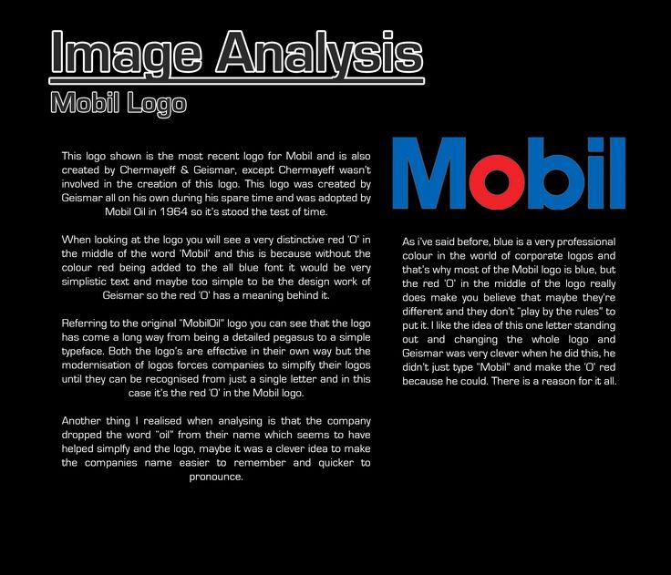 Image analysis 2 page 1