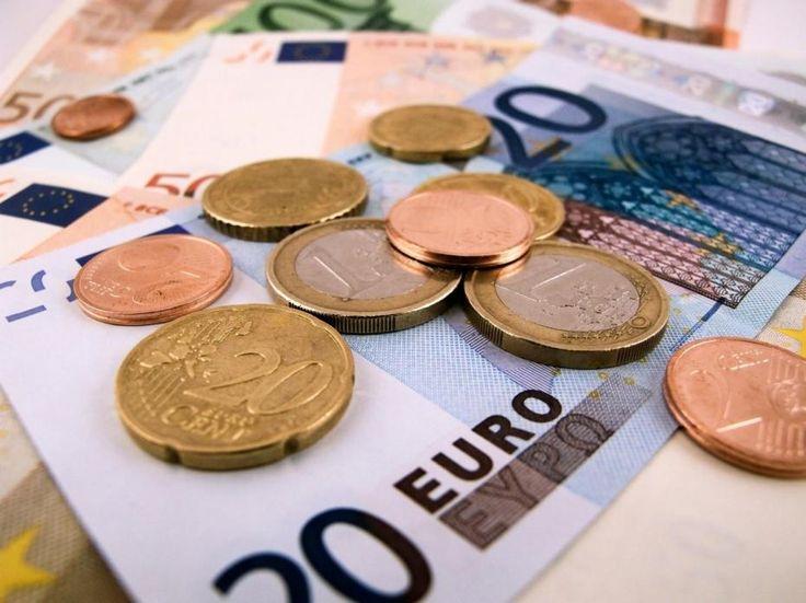Monnaie fiduciaire fiducia=confiance monnaie-euro.jpg (930×697)