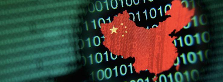 الصين تسعى لقيادة قطاع الذكاء الصنعي في العالم  الاهتمام الصيني بالذكاء الصنعي وصل إلى المستويات الرسمية حيث وضع مجلس الأمة منهجية من ثلاثة خطوات لتصبح الصين قائدة العالم في الذكاء الصنعي خلال عقد من الآن.  وتعتزم الصين أن تجعل الذكاء الصنعي المحرك الرئيسي للنمو الاقتصادي في البلاد. وهذا يتطلب أن تلحق بركب الدول المتقدمة في التقنية والتطبيقات التي وصلوا إليها بما يخص الذكاء الصنعي خلال ثلاثة أعوام فقط بهذا ستصبح صناعة الذكاء الصنعي تقدر قيمتها بنحو 22 مليار دولار.  والخطوة الثانية ستكون ما…