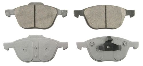 Auto Parts Canada Online Experts in the Auto Parts Industry. - Brake Pads For Volvo C30 From Wagner ThermoQuiet QC1044 Brake Pads, $75.12 (http://www.autopartscanadaonline.ca/brake-pads-for-volvo-c30-from-wagner-thermoquiet-qc1044-brake-pads/)