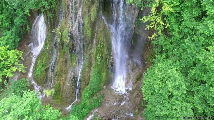 10 csodálatos hely Erdélyben!