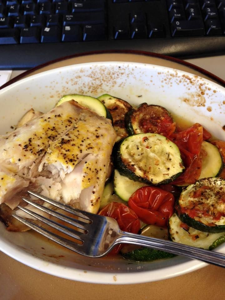 how to cook hcg recipes