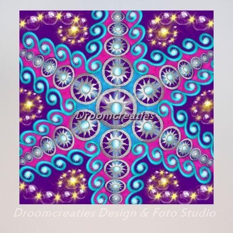 Mandala Estrella Een ster (spaans: estrella) heeft vele betekenissen. Denk aan de sterren aan de hemel, een zeester of een ster in de zin van beroemd zijn. Welke betekenis je er ook aan geeft, een …