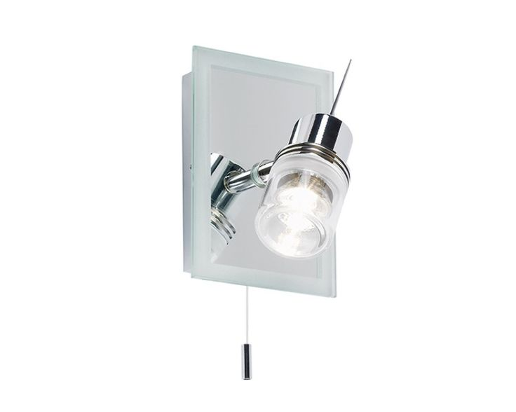 Find This Pin And More On Interior Wall Lights.