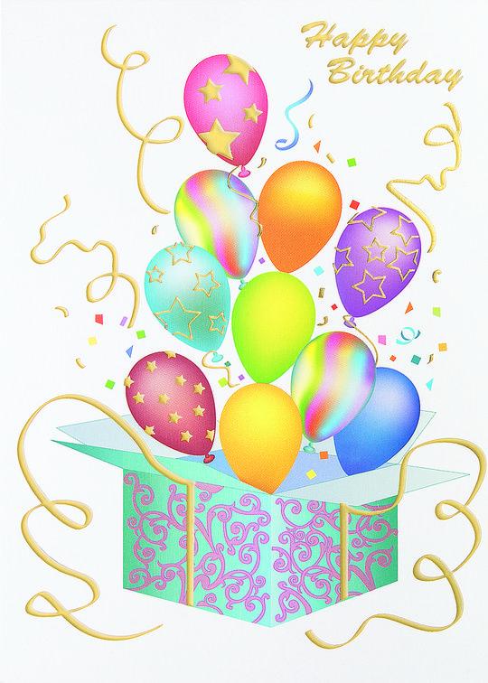 5e01fa4ef51bc790aba26f59eff722d5 birthday sayings birthday memes 1605 best happy birthday! images on pinterest birthday wishes,Happy Birthday Easter Meme