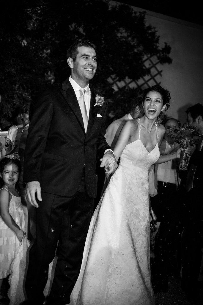 φωτογραφία γάμου BL!SS