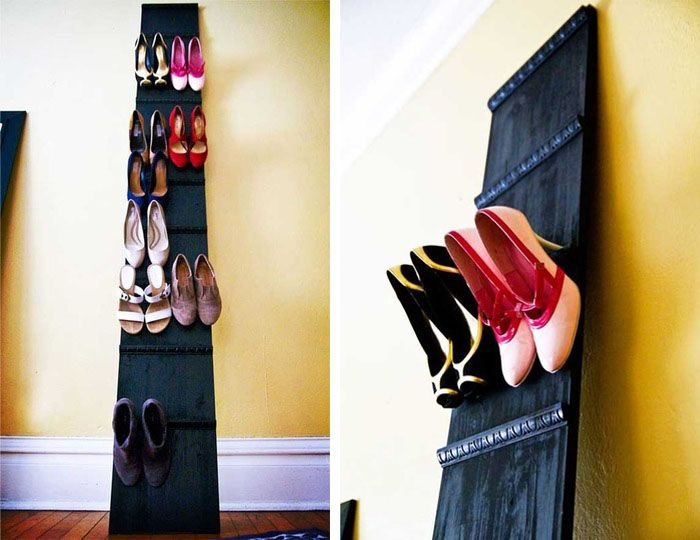 great idea for your shoes shoe rack see more image and video hosting by tinypic