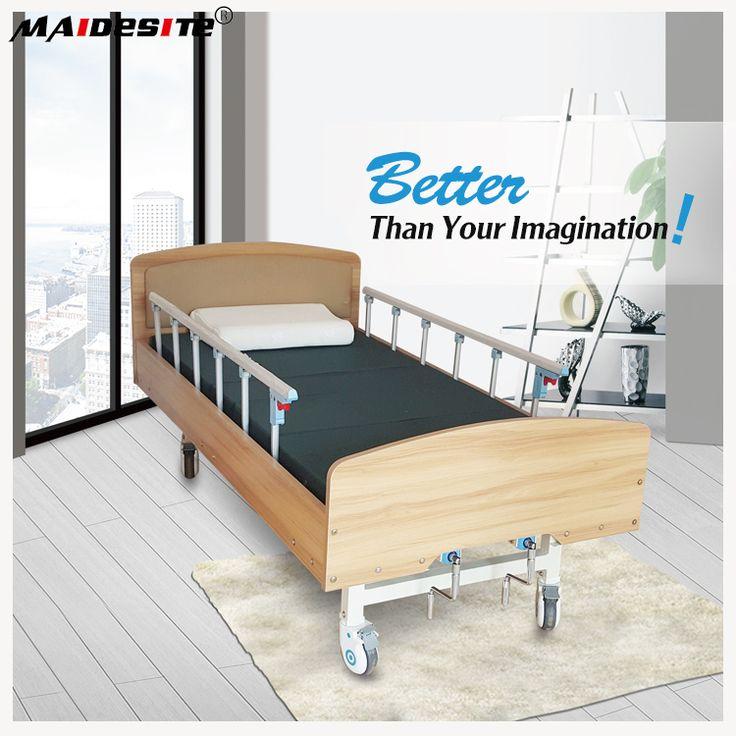 170 best Hospital beds images on Pinterest   Hospital bed, Hospitals ...