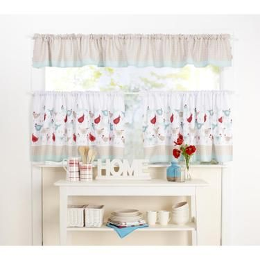 10 Best Curtains Images On Pinterest Net Curtains Sheer