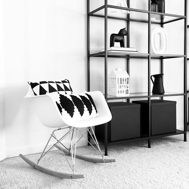 Home Decor Inspiration Sur Instagram Black And White: 1000+ Ideas About Target Home Decor On Pinterest