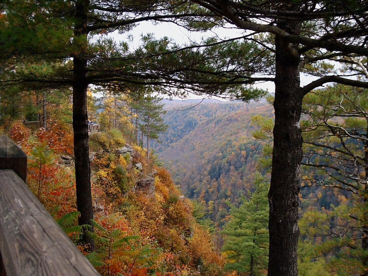 58 Best Location PA Grand Canyon Wellsboro Images On Pinterest