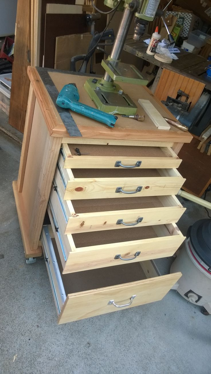 25 Best Ideas About Drill Press Stand On Pinterest
