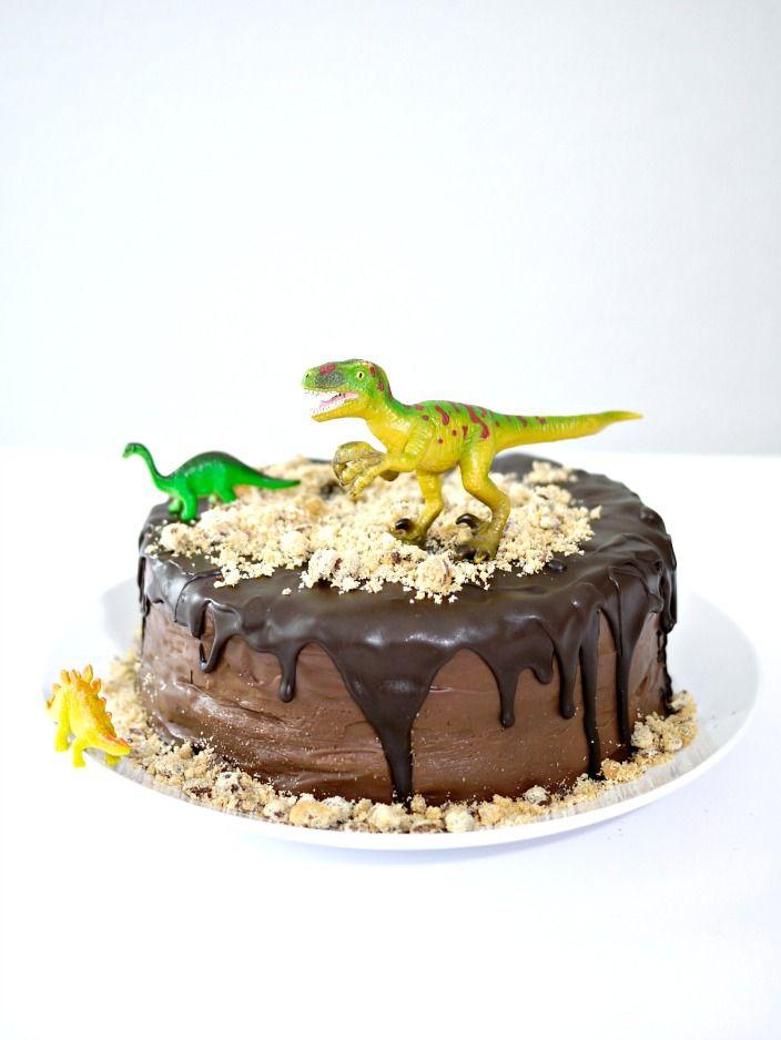 die besten 25 dinosaurier kuchen ideen auf pinterest dino kuchen dinosaurier geburtstags. Black Bedroom Furniture Sets. Home Design Ideas