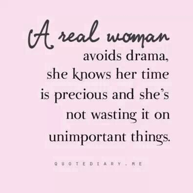 Confident Women Quotes Unique 73 Best Confident Woman Images On Pinterest  True Words Truths