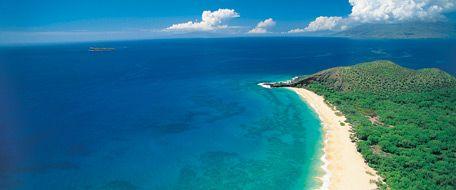 Google Image Result for http://media.expedia.com/media/content/shared/images/travelguides/hotels/Maui-Island-180073.jpg