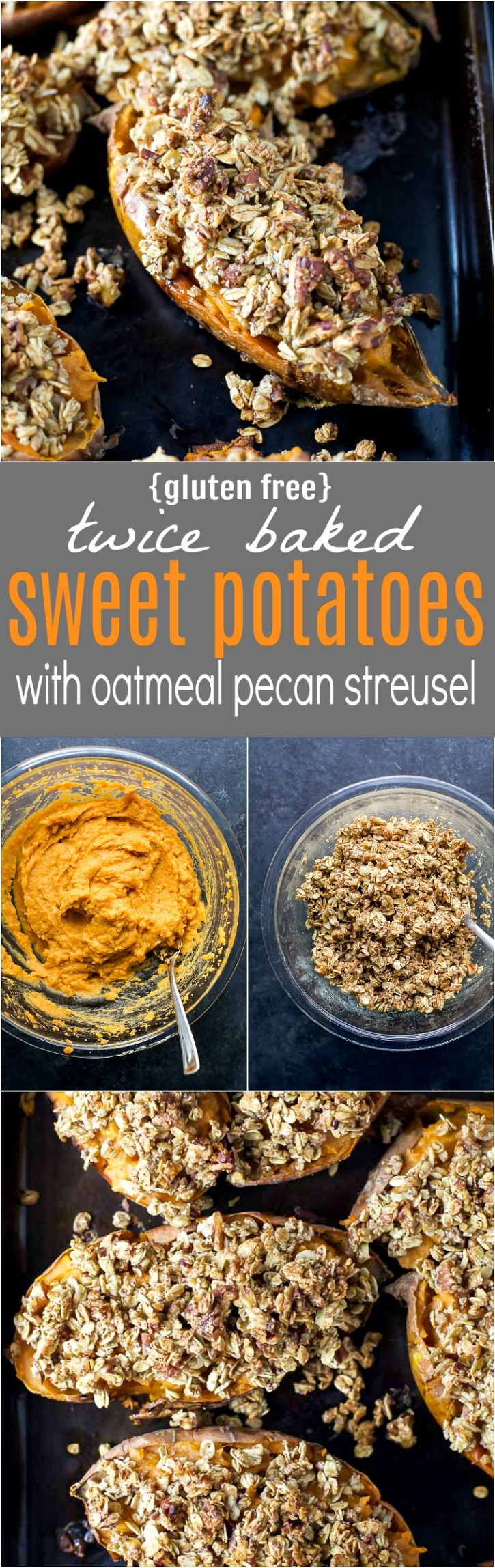 1327 best Joyful Healthy Eats Recipes images on Pinterest