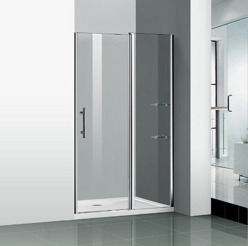 26 Best Images About Bathroom On Pinterest Shower